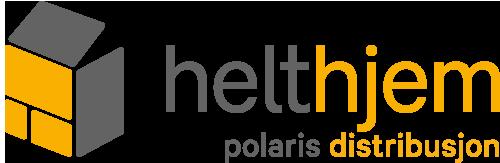 Adressa Distribusjon Logo